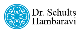 Dr.Schults hambaravi